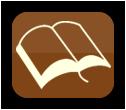 Գիր և տպագրություն