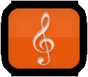 Երաժշտություն
